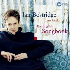 The English Songbook - Ian Bostridge, Julius Drake