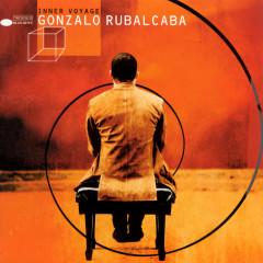 Inner Voyage - Gonzalo Rubalcaba