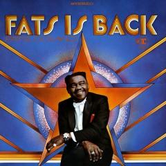 Fats Is Back - Fats Domino