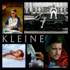 KLEINE - Lil Kleine