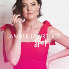 Spark - Amber Lawrence