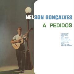 Nelson Gonçalves a Pedidos