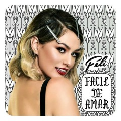Fácil De Amar (Single)