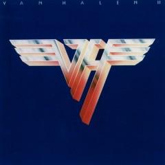 Van Halen II (Remastered) - Van Halen