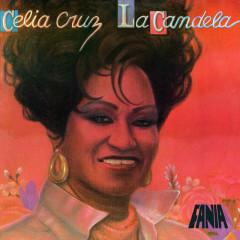 La Candela - Celia Cruz