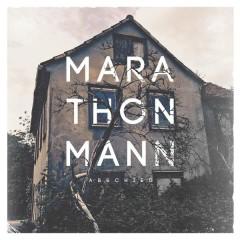 Abschied - Marathonmann
