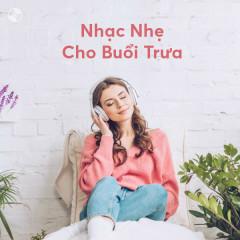 Nhạc Nhẹ Cho Buổi Trưa