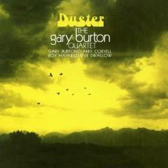 Duster - The Gary Burton Quartet