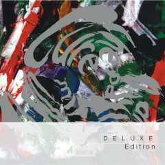 Mixed Up (Remastered 2018 / Deluxe Edition) - The Cure
