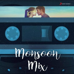 The Monsoon Mix
