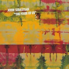 The Four Of Us - John Sebastian