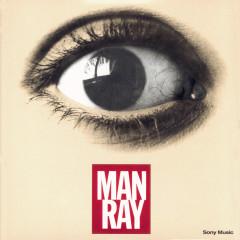 Man Ray - Man Ray