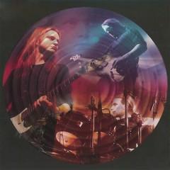 Live In Aarhus '96 - Dizzy Mizz Lizzy