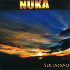 Suliassaq - Nuka