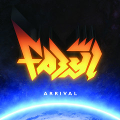 Fabyl Arrival - Various Artists