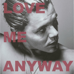 Love Me Anyway - Conrad Sewell