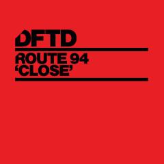 Close - Route 94