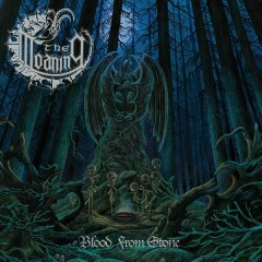 Blood From Stone (Re-issue 2013 + Bonus Tracks)