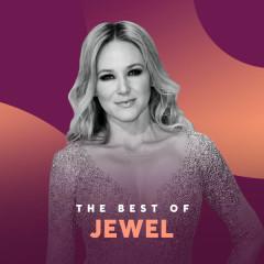 Những Bài Hát Hay Nhất Của Jewel - Jewel