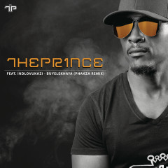 Buyelekhaya (Phakza Remix)
