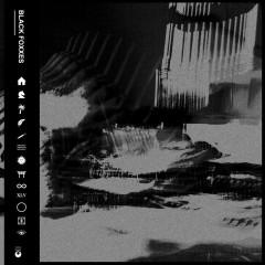 Black Foxxes (Deluxe) - Black Foxxes