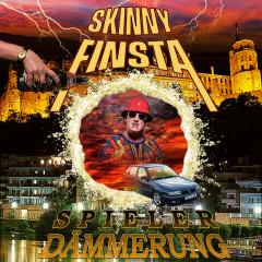 Spielerdämmerung (Mixtape) - Skinny Finsta