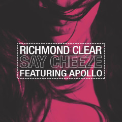 Say Cheeze (feat. Apollo)