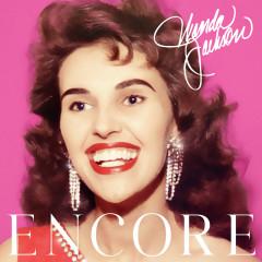Encore - Wanda Jackson