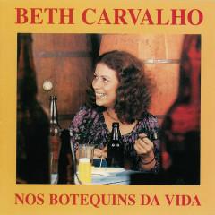 Nos Botequins Da Vida - Beth Carvalho