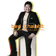 Ben Chalatit Ultimate Collection - Ben Chalatit