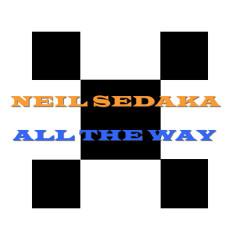 All The Way - Neil Sedaka