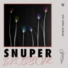 Blossom (EP)