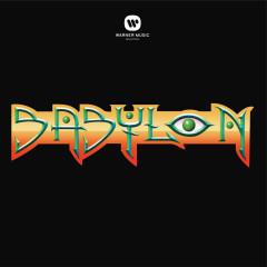 Babylon - Babylon