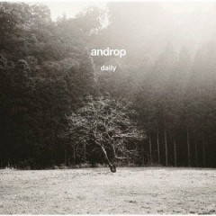 Daily - Androp