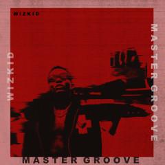 Master Groove (Single)