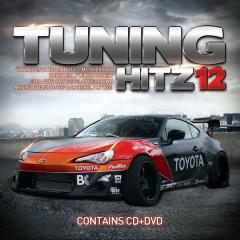 Tuning Hitz 12 - Various Artists