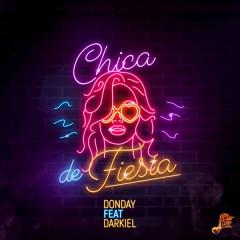 Chica De Fiesta (Single)