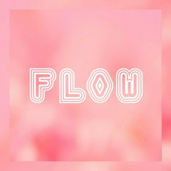 기억 - FLOW