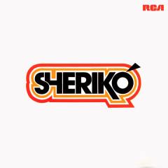 Sherikó