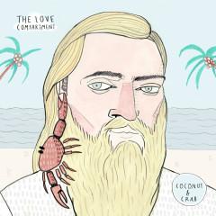 Coconut & Crab - The Love Compartment