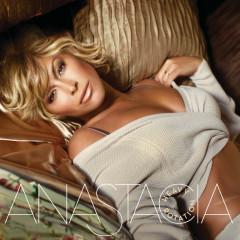 Heavy Rotation (Int'l  iTunes version) - Anastacia