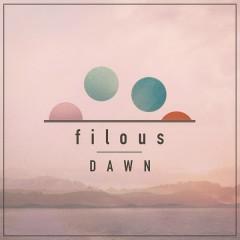 Dawn EP - filous