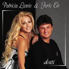 Duet - Patricia Lewis, Jurie Els