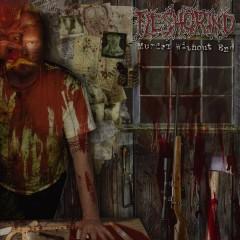 Murder Without End - Fleshgrind