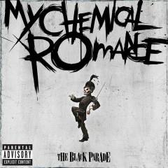 The Black Parade - My Chemical Romance