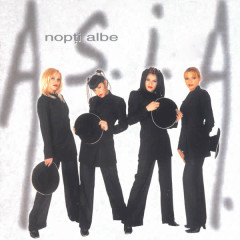 Nopti albe - Asia