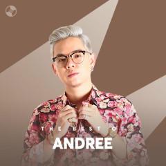 Những Bài Hát Hay Nhất Của Andree