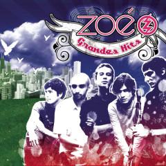 Zoe Exitos - Zóe
