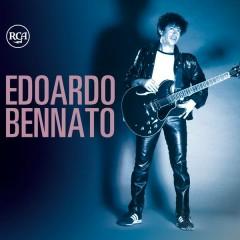 Edoardo Bennato - Edoardo Bennato