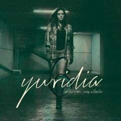 6 - Yuridia